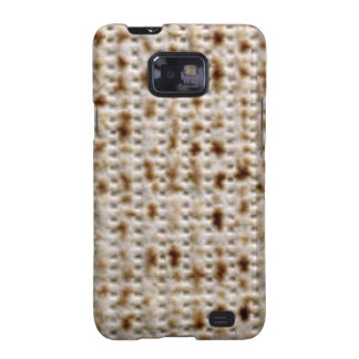 MATZO Case-Mate Samsung GalaxYS2 Barely There Case Galaxy SII Case