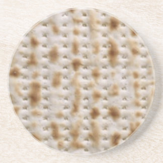 MATZO COASTER FOR PESACH