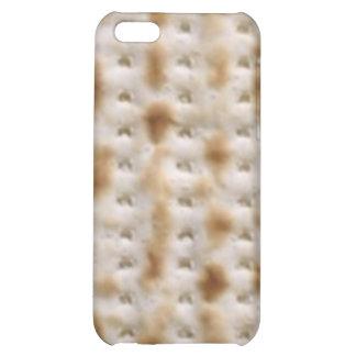 Matzo Matzah Kosher l' Pesach iPhone 5C Cover
