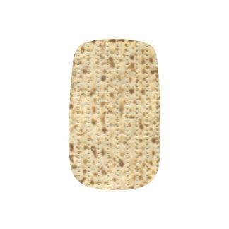 Matzo Minx ® Nail Wraps
