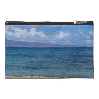 Maui Beach Bag