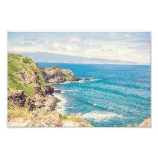 Maui Coast | Photo Print