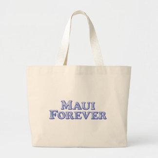 Maui Forever - Bevel Basic Bag