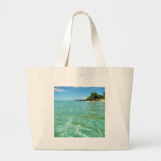 Maui Hawaii Beach Bags