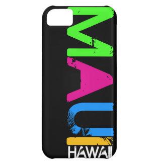 Maui, Hawaii iPhone Case