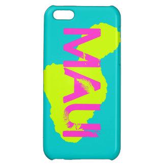 Maui iPhone Case iPhone 5C Cover
