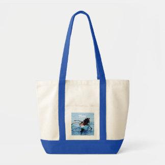 Maui Sports Bags
