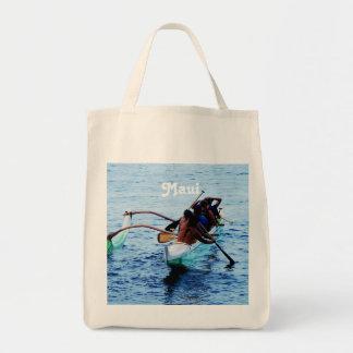 Maui Sports Bag