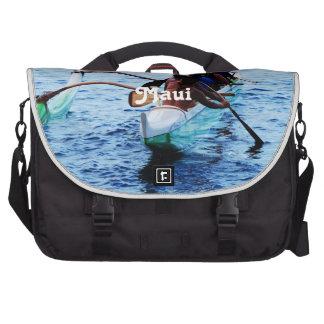 Maui Sports Computer Bag