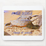 MAUI STYLE 1 MOUSEPADS