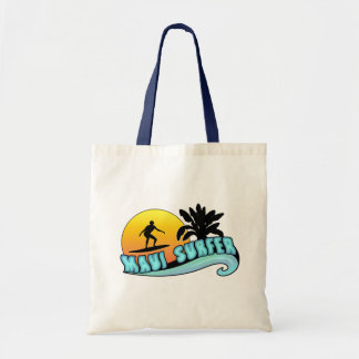 Maui Surfer Bags