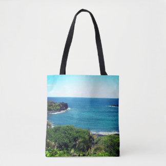 Maui tote