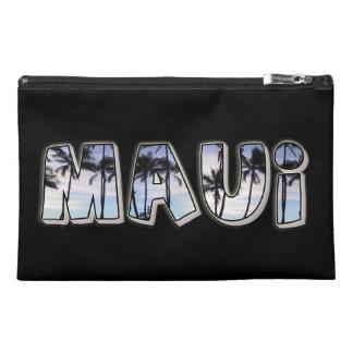 Maui Travel Accessories Bag
