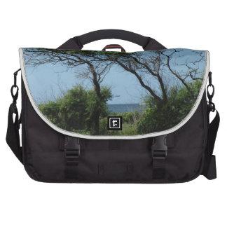 Maui Tree Laptop Bags