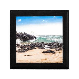 Maui Wave Gift Box