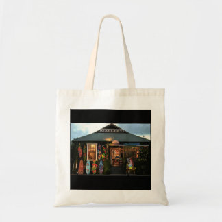 MauiGallery Tote