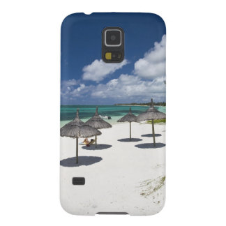 Mauritius, Eastern Mauritius, Belle Mare, Galaxy S5 Covers