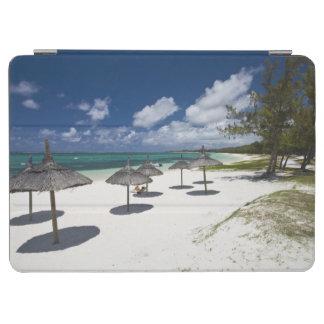Mauritius, Eastern Mauritius, Belle Mare, iPad Air Cover