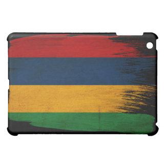 Mauritius Flag Case For The iPad Mini