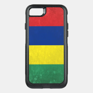 Mauritius OtterBox Commuter iPhone 8/7 Case