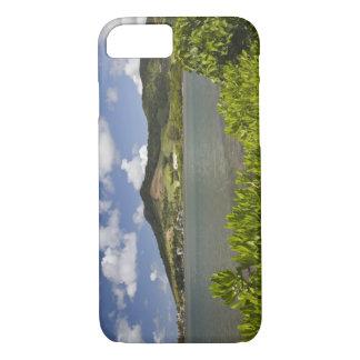 Mauritius, Southern Mauritius, Grand Sable, iPhone 8/7 Case