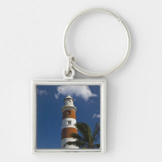 Mauritius, Western Mauritius, Belle Vue, Albion Key Ring