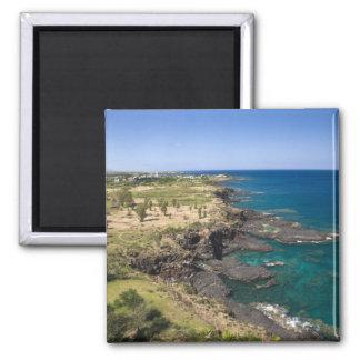 Mauritius, Western Mauritius, Belle Vue, Ocean Magnet