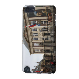 Mauritshuis iPod Touch 5G Cases