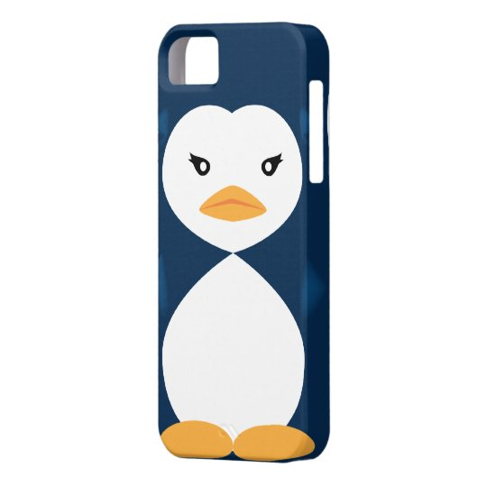 Mawaru Penguindrum Esmeralda iPhone 4-4S Case