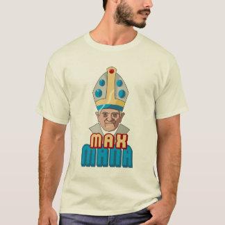 Max Mana T-Shirt