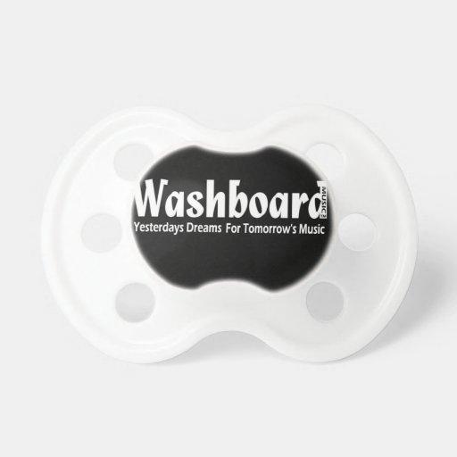max maxwell johnson washboard glasgow germany prod pacifiers