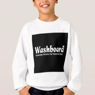 max maxwell johnson washboard glasgow germany prod sweatshirt