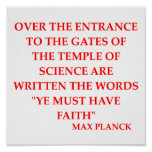 max planck quote