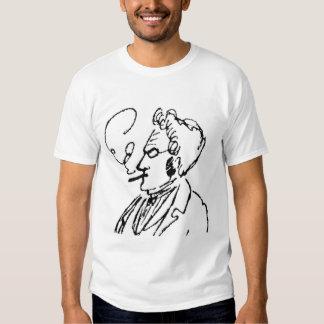 Max Stirner Tshirt