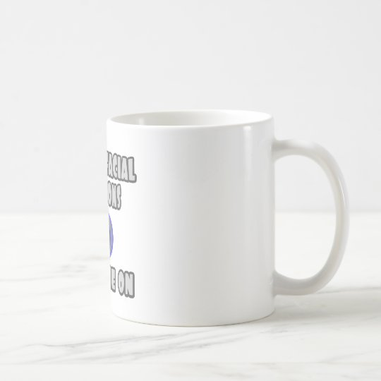 Maxillofacial Surgeons Turn Me On Coffee Mug