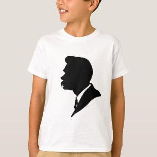 Maxim Gorky T-Shirt