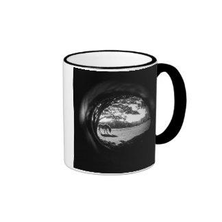 Maxine Grazing Coffee Mug