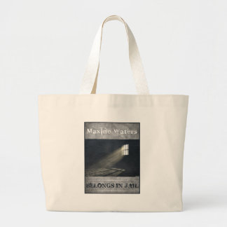 Maxine Waters Bags