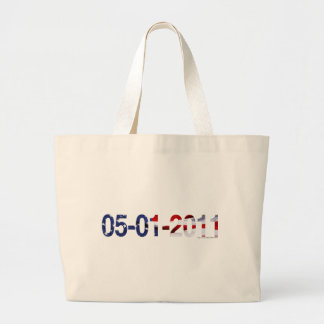 May 1, 2011 bags