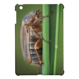 May bug or Cockchafer iPad Mini Cover