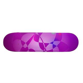 May or May Not Skate Board Deck