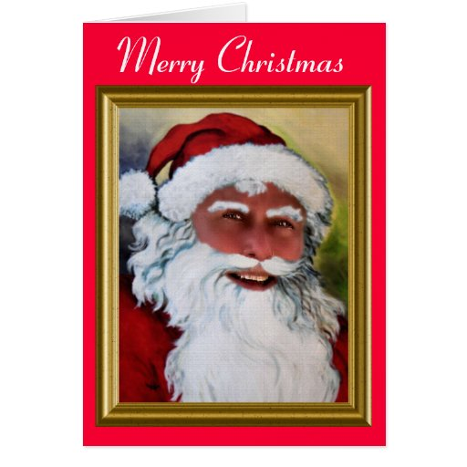 May this be the best christmas you 39 ve ever had cards zazzle for Best holiday cards ever