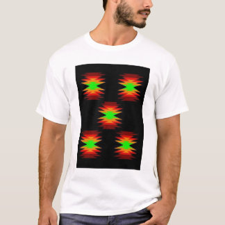 Maya design T-Shirt