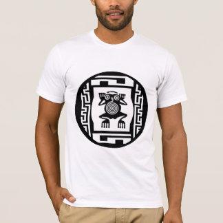 MAYA FROG T-Shirt