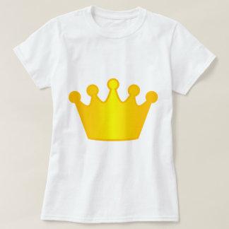 Mayor of ... T-Shirt
