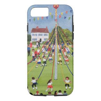 Maypole iPhone 8/7 Case