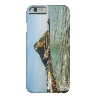Mazatlán Sinaloa - Beach Resort Town in Mexico Barely There iPhone 6 Case