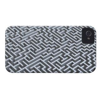 Maze 2 Case-Mate iPhone 4 case