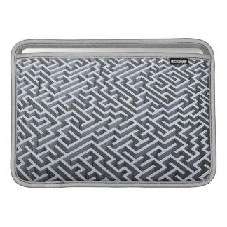 Maze 2 sleeve for MacBook air