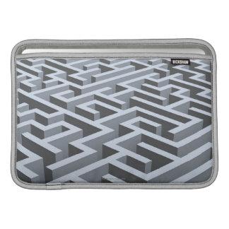 Maze 3 sleeve for MacBook air